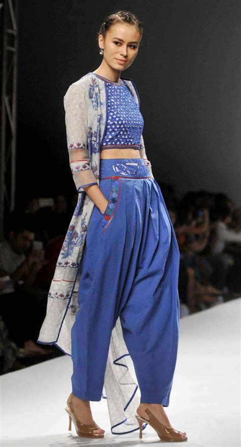 25 best ideas about indian fashion salwar on