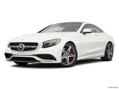 lease   mercedes benz   matic coupe automatic awd  canada leasecosts canada