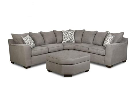 big lots simmons sofa 20 big lots simmons sectional sofas sofa ideas