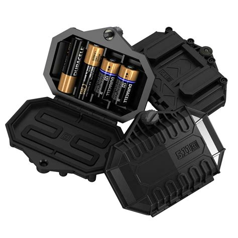 tactical gear 5 11 battery range master tactical gear tactical