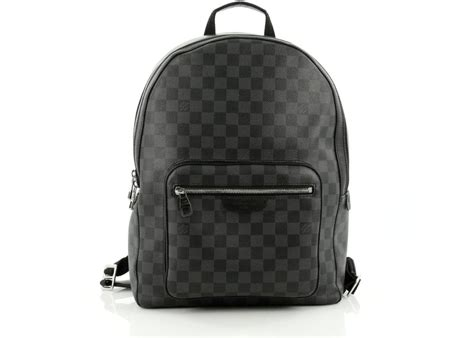 louis school back to school with style louis vuitton and gucci