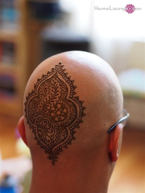 manly henna tattoos henna images designs