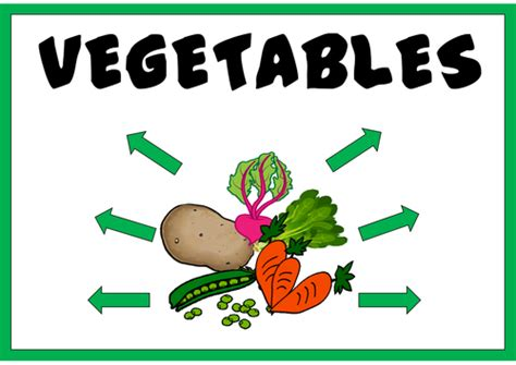 Pdf Eats 1 Early Years by Oliver S Vegetables Story Resources Eyfs Ks1