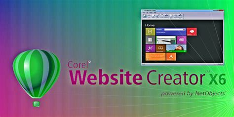 tutorial corel website creator corel website creator x7 13 50 multilingual crack it cloud