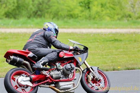 Motorrad Spiegel Ohne E Pr Fzeichen by Adac Sparkassen Klassik Schleiz I Vogtlandspiegel