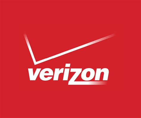 Verizon Wireless Lookup Verizon Wireless Coupons And Back Id Me