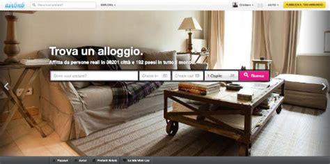 airbnb appartamenti affitta la tua casa con airbnb e guadagna da subito