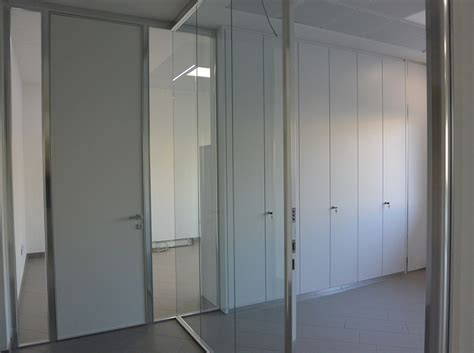 pareti da ufficio pareti attrezzate e arredo ufficio sofit