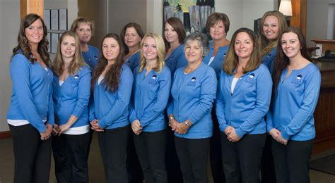 Why Get An Mba And Dmd by Nursing Department Maine Maxillofacial Surgery