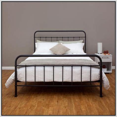 best 25 metal bed frame ideas on ikea