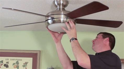 how to change bulb in flush mount ceiling light change ceiling light bulb integralbook com