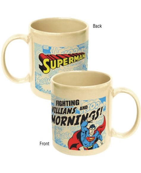 posterguy i can fight game designer coffee mugs buy online at best price in india snapdeal superman fighting villains and mornings coffee mug