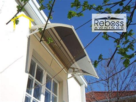 Reboss Awnings by Durban Awning Carport Contractors 1 List Of