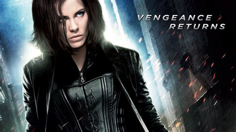 film underworld awakening pemain underworld awakening full hd wallpaper and background