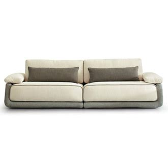 low sectional sofa low sofa smalltowndjs com