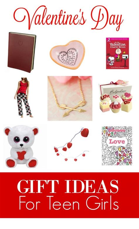 valentines gifts for teenagers s day gift ideas for beyond chocolate and