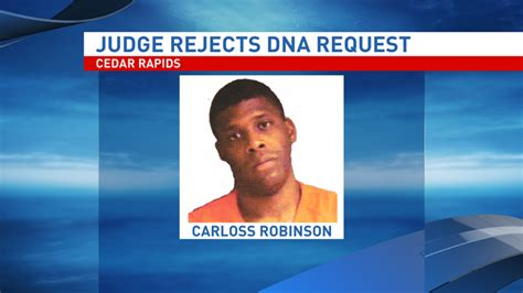 Emergency Dna Testing Denied by Judge Denies Inmate S Request For Dna Testing In 2000