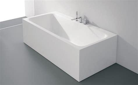 vasca da bagno a incasso vasca da bagno incasso ceramica vasche da bagno prezzi n4