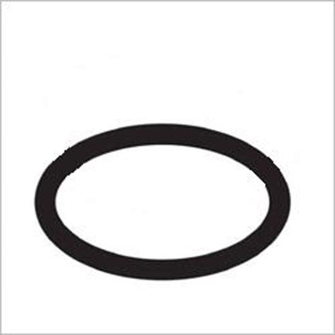 Delta Faucet O Ring Replacement by Delta Rp25 Replacement O Ring For Single Handle Kitchen