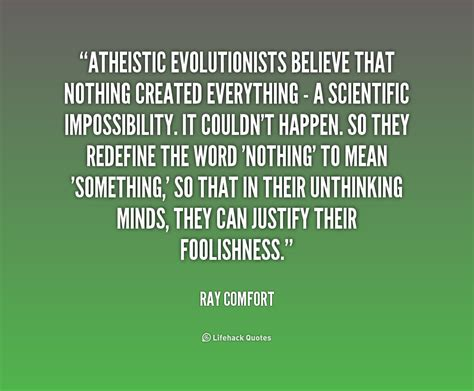Ray Comfort Quotes. QuotesGram