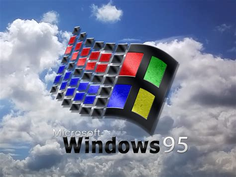 windows 95 background windows 95 wallpaper by blueamnesiac on deviantart