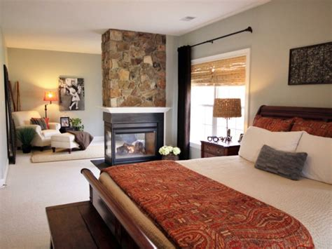 How To Set Up A Bed And Breakfast 22 Bedroom Set Up Ideas Of Covers Bed And Breakfast Fresh Design Pedia