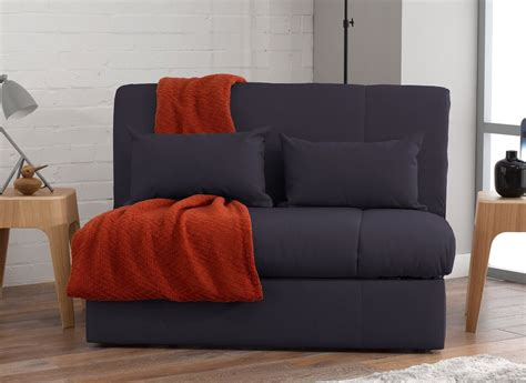 small double sofa beds for small rooms ikea extraordinary small double sofa bed 69 interior space