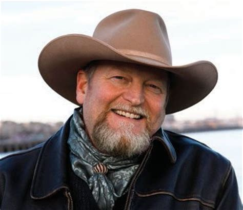 Author Johnson by Award Winning Author Craig Johnson Returns With