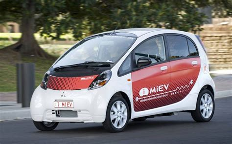 old car repair manuals 2012 mitsubishi i miev head up display mitsubishi i miev leads list of worst selling cars of 2012 the car guide