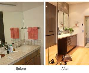 tewes design before and after interior design interior