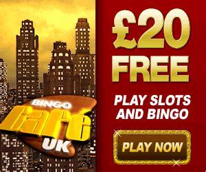 Free Bingo No Deposit No Card Details Win Real Money - bingo cafe get 163 20 of free bingo credit no card details no deposit required