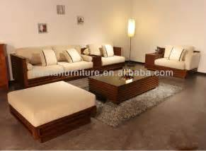Wooden Living Room Sets Cheap Sofa Furniture For Sale Modern Living Room Fabric Sofa Sets Wooden Sofa Set