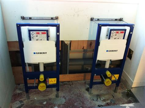 foster plumbing plumber tiler bathroom fitter in