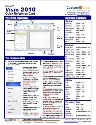 visio 2010 buy 38 best images about ms visio tips and ideas on