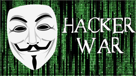 best hacker who s the best hacker hacker war with josh