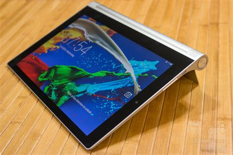Tablet Android Lenovo Tablet 2 lenovo tablet 2 10 inch android review