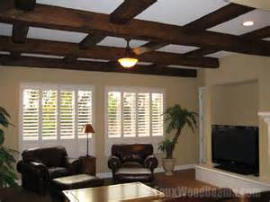Kitchen Wall Tile Ideas Pictures diy coffered ceiling ideas design ideas with faux beams