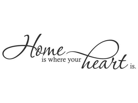 zuhause ist da wo deine freunde sind adel tawil zuhause lyrics genius lyrics