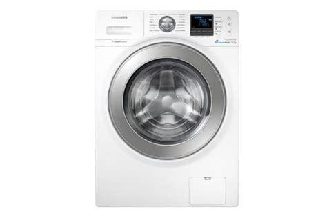 Neue Waschmaschine Was Beachten by Innovation Die Waschmaschine Der Zukunft W 228 Scht Ohne