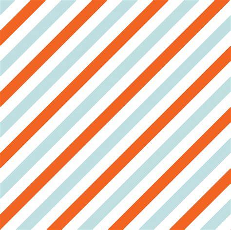 free striped background pattern stripes orange blue background free stock photo public