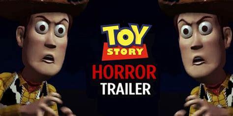 film horor terbaru yang lucu toy story yang lucu itu bisa jadi film horor kapanlagi com