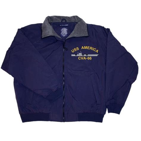 Customized Jacket Embroidered Navy Caps 2017 2018 Best Car Reviews