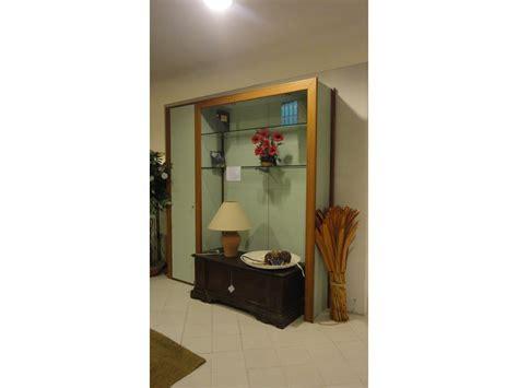 parete attrezzata soggiorno moderno parete attrezzata in legno stile moderno soggiorno artigianale