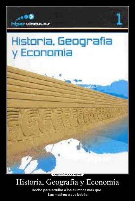 libro historia y geografia 2016 historia geograf 237 a y econom 237 a desmotivaciones