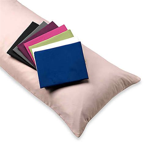 most comfortable body pillow design ideas for body pillow covers