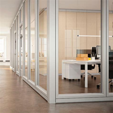 pareti mobili per ufficio pareti divisorie per ufficio le partizioni interne linekit