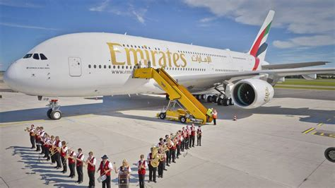 airbus a380 engines rolls royce emirates airline says rolls royce s airbus a380 engines
