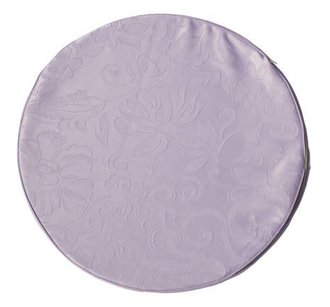 cuscini lilla noleggio coprisedia e cuscini cuscini lilla