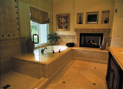 28 best tile flooring bowling green ky results heaven