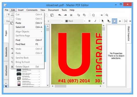 infixpro pdf editor 6 34 full crack soft arcive media infixpro pdf editor v3 36 portable apexancom s blog